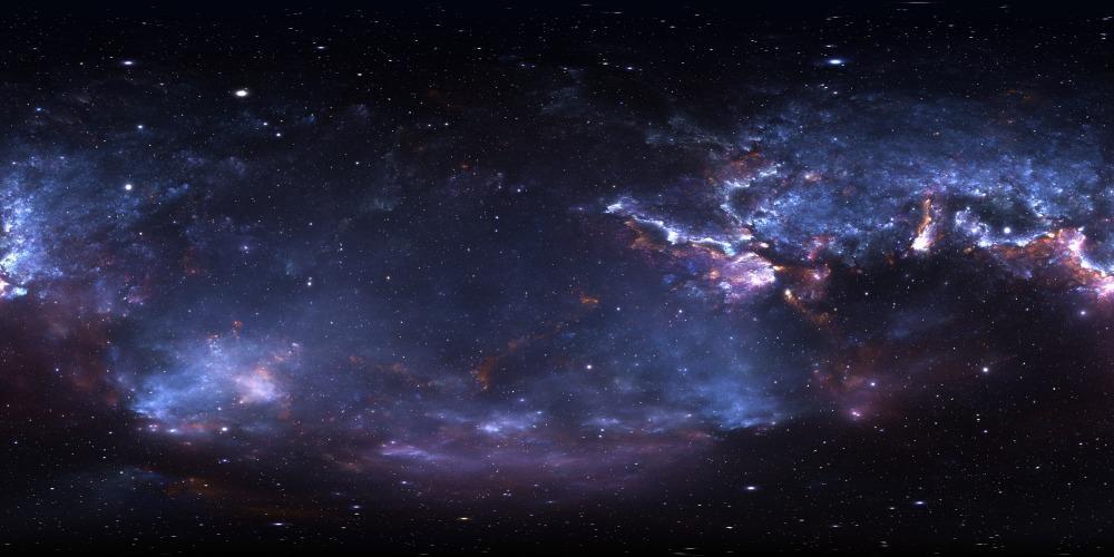 XENON1T, xenon1t, dark energy, dark matter, universe, matter, universe expansion