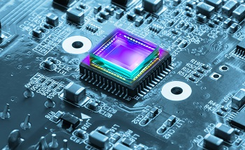 An Introduction to Quantum Image Sensors