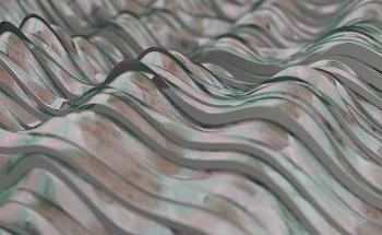 Applications for Thin Film Quantum Materials