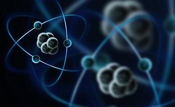 Spectroscopy in the Development of Quantum Mechanics