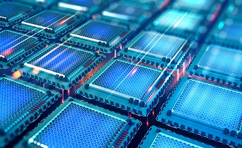 Researchers Create First Hardware for 'Probabilistic Computer'