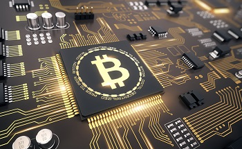 Will Bitcoin Mining Become More Profitable than Mineral Mining?