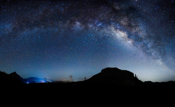 Quantum Tunneling: The Phenomenon that Powers the Stars