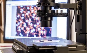 Quantum Mechanics Behind Scanning Probe Microscopy