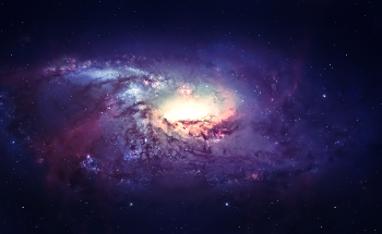 Solving the Mystery of the Expanding Universe