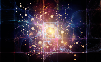 Quantum Entanglement: How Interaction Happens without Contact