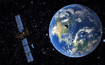 Space Debris: New Technologies to Clean Our Orbit