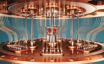Quantum Technologies: Rethinking Climate Change Solutions