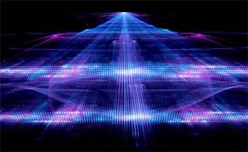 Silicon Nanophotonic Platform Developed from Coherent Quantum Feedback Control Networks