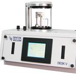 Desk Series Sputtering System from Denton Vacuum