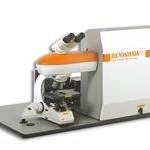 inVia Raman Microscope from Renishaw