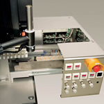 MA/BA8 Mask and Bond Aligner from SUSS MicroTec AG