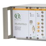 HydraHarp 400 TIA Time-Correlated Single Photon Counting (TCSPC) System
