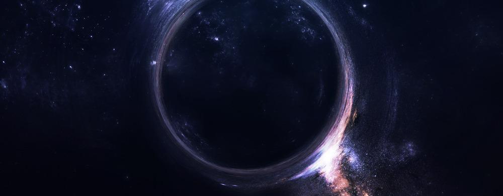 X-ray Space Telescope eROSITA Reveals Millions of Newly Discovered BlackHoles