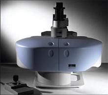RamanMicro 300 Raman Microscope System from PerkinElmer