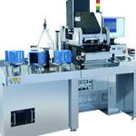 EVG®620NT - Automated Mask Alignment System