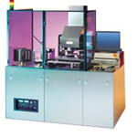 Model 8000 Automated Front-side and Backside Mask Aligner System from OAI Instruments