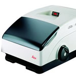 Leica CM1100 Portable Bench-Top Cryostat