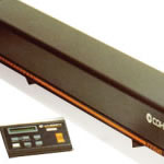 Innova 90 Ion Laser from Coherent
