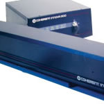 Innova 300 Ion Laser from Coherent