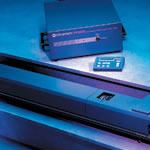 Innova FreD Ion Laser from Coherent