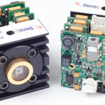 PCDMini Photon Counting Device from sensL