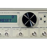 SR400 - Dual Channel Gated Photon Counter from Stanford Research Systems