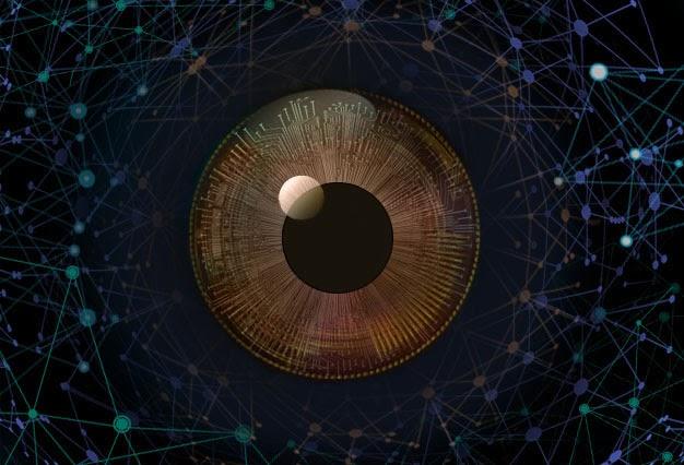 AI on the lookout for quantum advantages