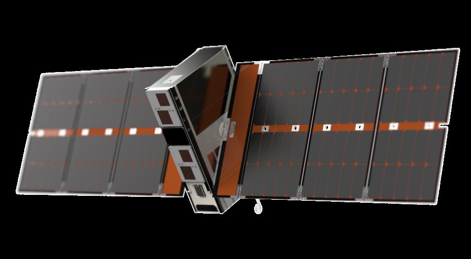 Australian Space Consortium to Leverage Quantum-Based Technologies
