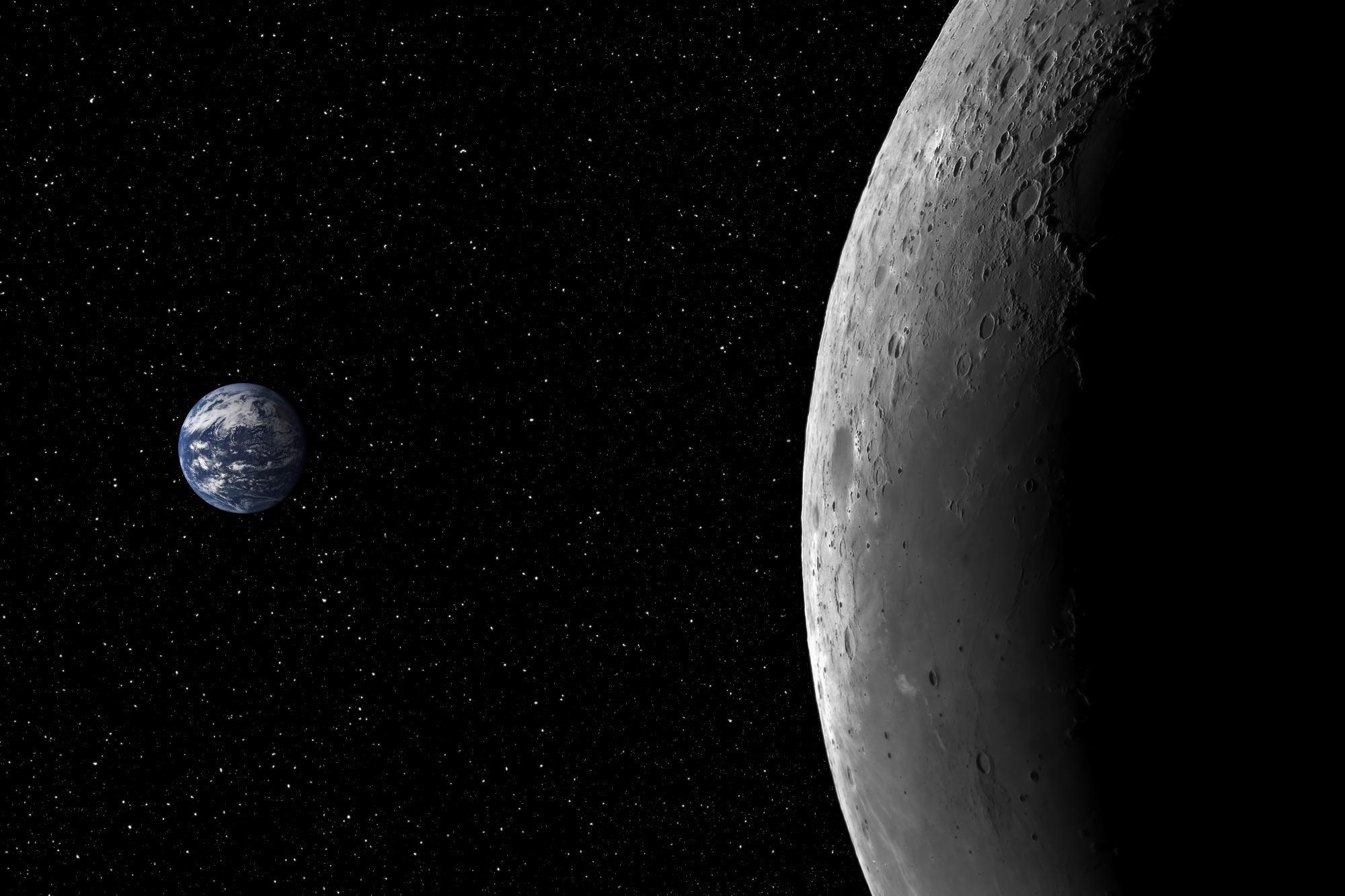 Sending Quantum Sensors to the Moon with Q-CTRL