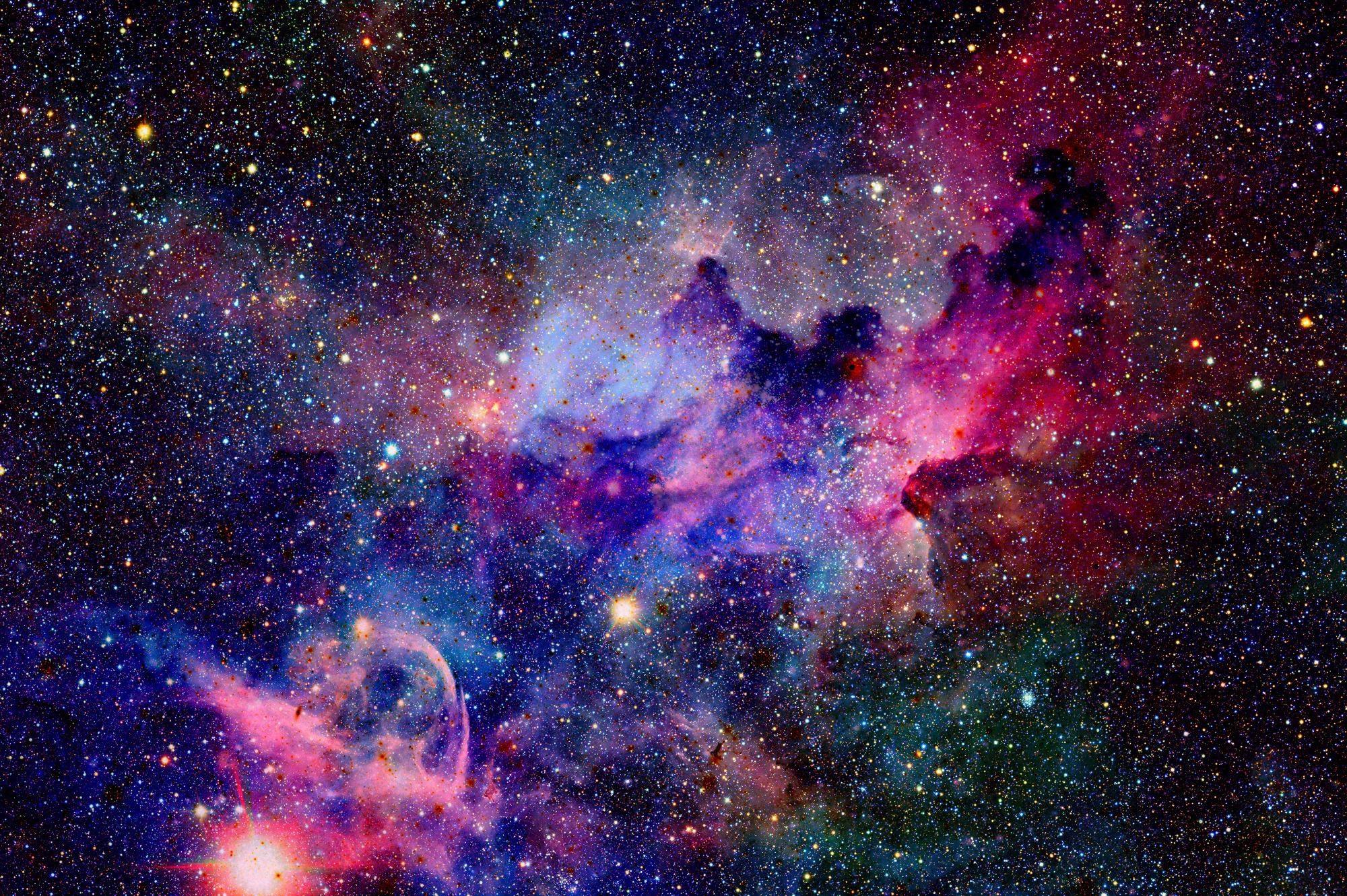 Europium Stars Offer Better Insights into Origin of Heavy Elements in Universe