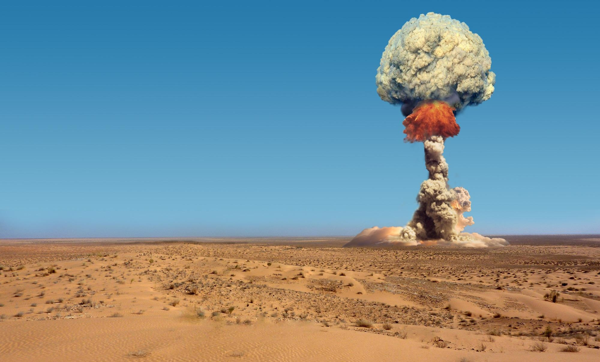 Plutonium Particles Released from Nuclear Testing are More Complex and Varied