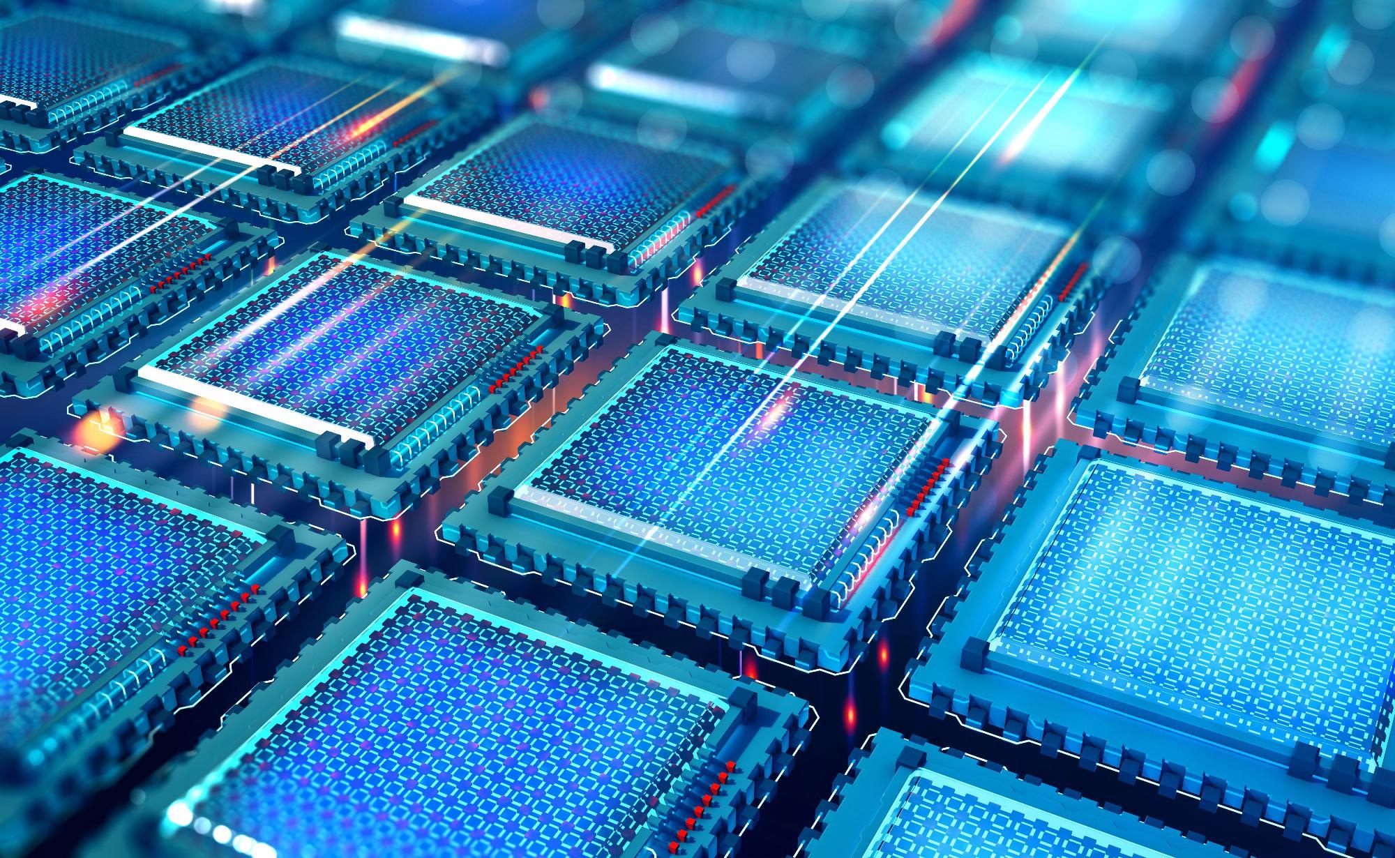 Partnership Between Fujitsu and Osaka University to Create Fault-Tolerant Quantum Computers.