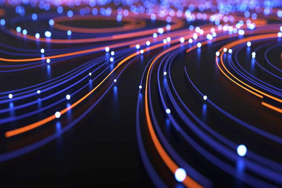Quantum Material Deformations can Improve Superconducting, Electrical Properties.