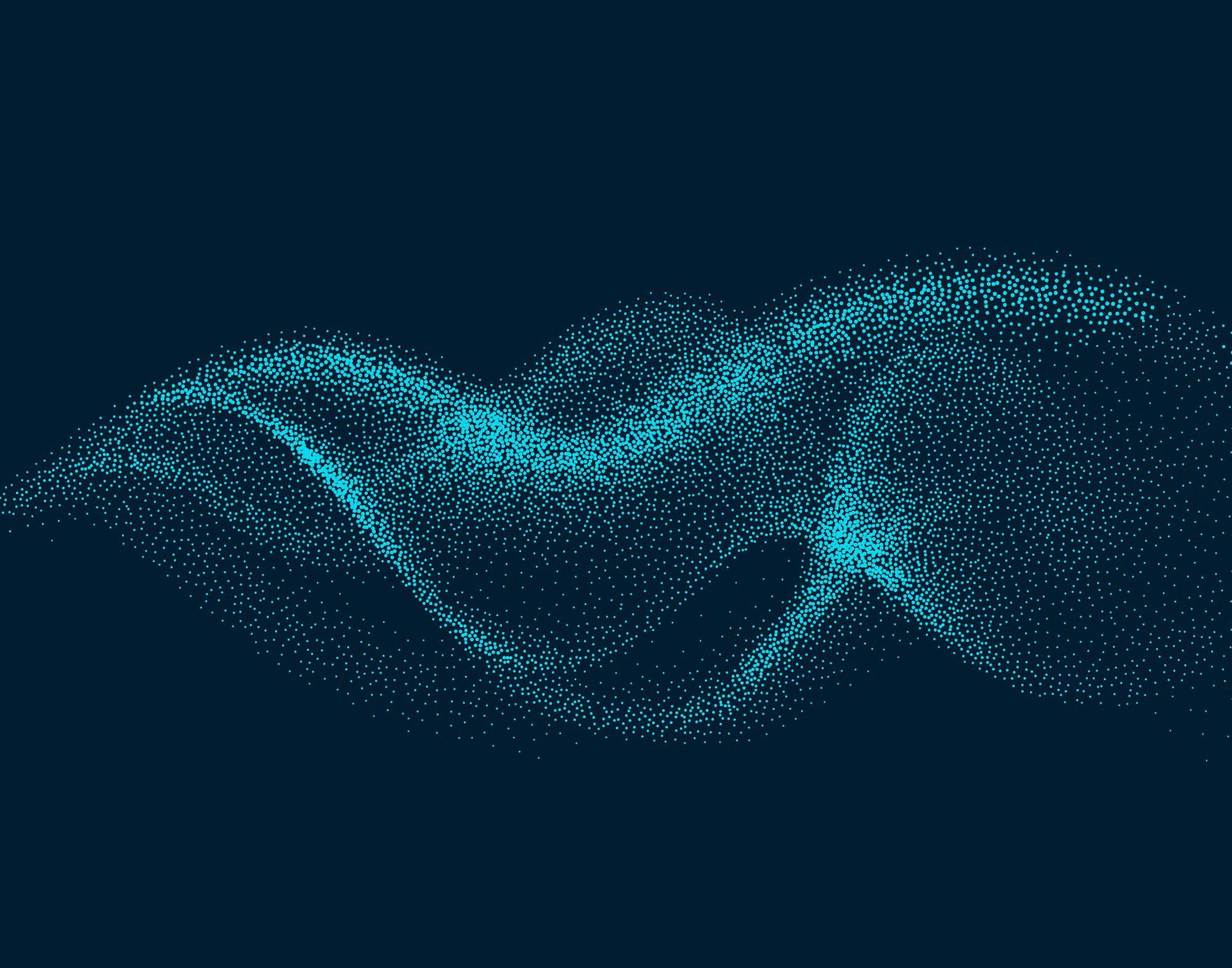 New Method to Probe Anyons Property Could be Useful in Future Quantum Computers