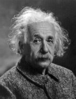 Einstein's Theory of Special Relativity Extended to Work beyond the Speed of Light