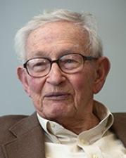 Weekend Workshop Honors Princeton University Physicist, Philip Anderson