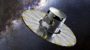 GAIA Satellite on Earth's Outermost Orbit to Survey More Than One Billion Stars