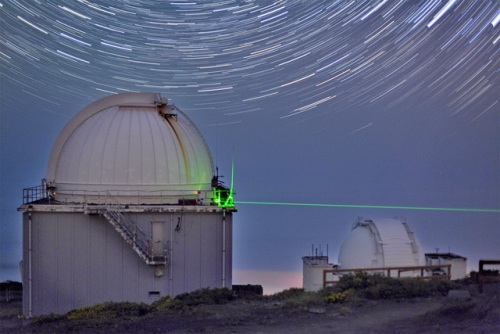 Significant Progress Towards Realization of Satellite-Based Quantum Communications