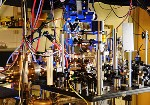 Ultra-Stable Ytterbium Lattice Atomic Clock Sets New Record for Stability