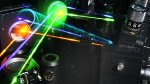 EPFL Research Ranges from Quantum Photonics to Solar Panels
