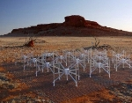 ASU Scientists Utilize Radio Telescopes to Pick up Faint Signals from the Epoch of Reionization