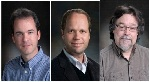 EPS Honors SFU Physicists with 2013 Prize for High-Energy and Particle Physics