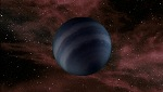 Failed Stars May be Warmer Than Previously Thought