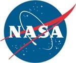 Voyager 1 Ventures into Interstellar Space