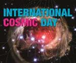Students Measure Cosmic Particles on International Cosmic Day