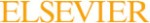 New Journal of High Energy Astrophysics from Elsevier