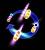 Future Functioning Quantum Computers