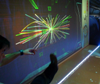 CERN Showcases Large Hadron Collider Time Tunnel at the Frankfurt Book Fair