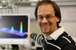 Florian Schreck Receives ERC Grant for Studying Quantum Many-Body Systems